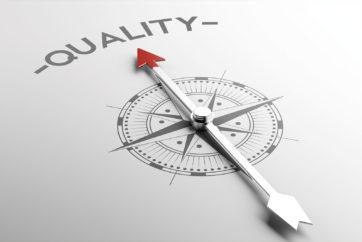 sistemi-gestione-qualita